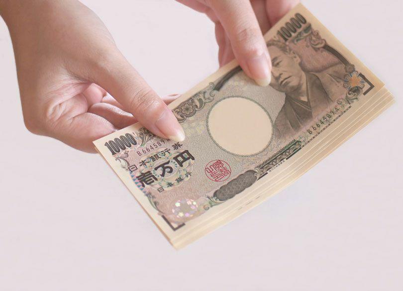 働けなくなった人が「もらえるお金」 3つのケースにわけて解説
