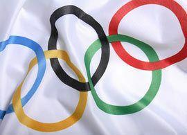 五輪開催はテレビ局にとって本当に追い風か