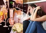 セレブ婚活で億万長者と結婚した人の極意