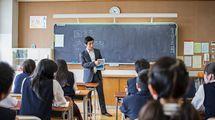 「先生には教えられないので今日は自習」放置された小学生が考えた、あっと驚く学びの中身