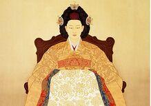 夫に代わり朝鮮を牛耳った独裁王妃の末路