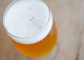 庶民イジメ「第三のビール」増税のゆくえ