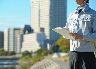 日本の生産性が米国より3割低い根本原因