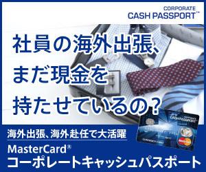 アクセスプリペイドジャパン<br />株式会社