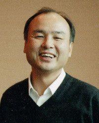 <strong>ソフトバンク 孫 正義社長</strong><br>1957年、佐賀県生まれ。80年にソフトバンクの前身「ユニソン・ワールド」を設立。2001年に開始したADSL接続サービス「Yahoo!BB」を皮切りに、通信事業へ参入。売上高2兆7000億円(08年3月期)を超える企業に成長させた。