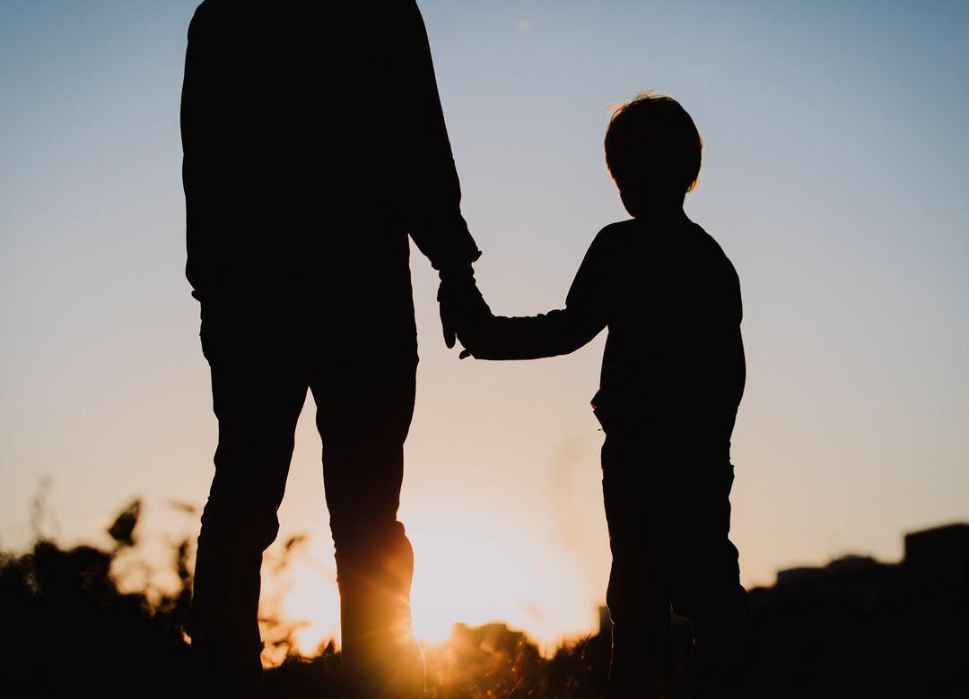 """子が従わないから刺し殺す51歳父の愛情 """"子供のため""""暴力振るう親の言い分"""