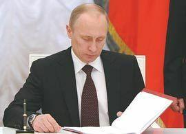 なぜオバマはプーチンに負けるのか