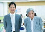 再生医療で日本が世界一になるには?