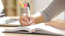 脳科学者が直伝、1週間で「ご機嫌な人」になれる日記の書き方
