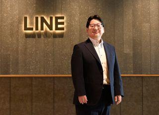 """LINEの逆襲、手数料""""0円戦略""""の衝撃"""