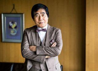 借金50億円を返済した「全裸監督」の話術