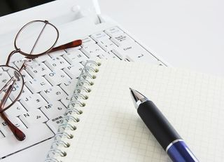 日本人の「長時間労働」をなくす方法