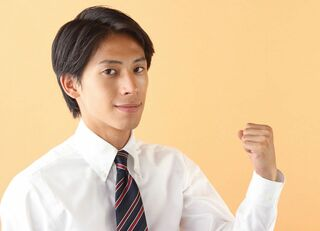 ゆとり世代社員は小室圭さんにそっくりだ