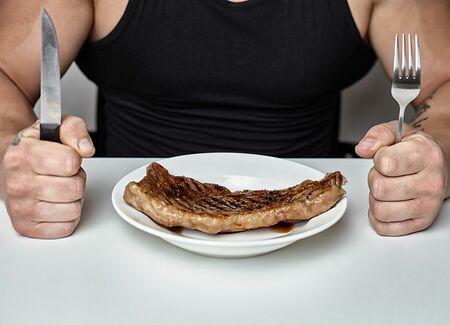 筋 トレ た あと 食べ