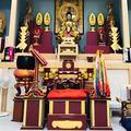埼玉でゼロからお寺を始めた31歳の収入
