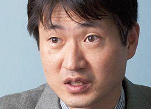 藤川 太―給料が減って住宅ローンが破綻寸前。どうするか