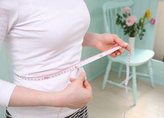 正月太りをヘルシーに解消する3つの方法