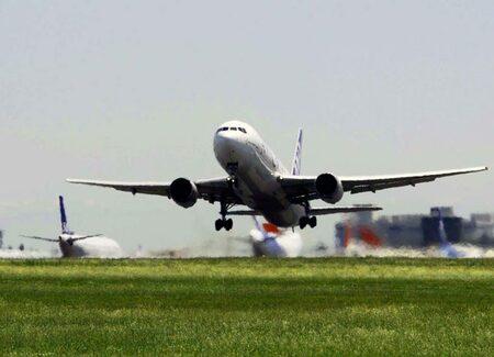 """離陸3分 着陸8分""""どちらがより危険か? 航空業界「魔の11分間」の実感 ..."""
